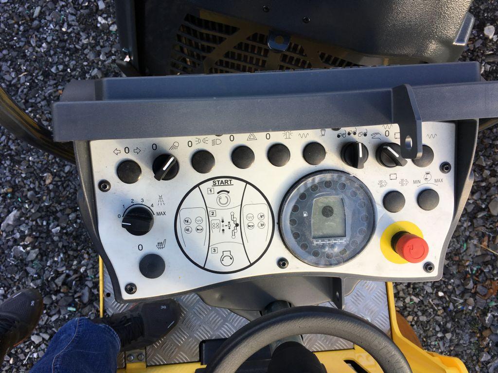 Bomaq-BW 110 ADM-5-Walze -www.isfort.com