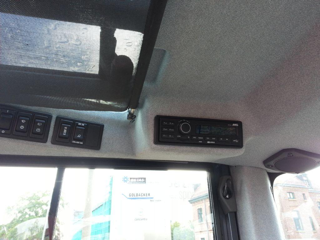 Toyota-06-8FDJ35F-Dieselstapler www.kirchner-gabelstapler.de
