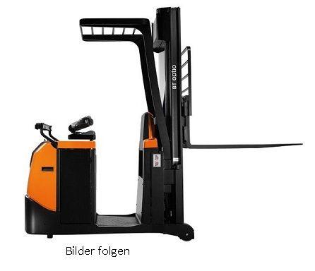 BT-OSE120CB-Hochhubkommissionierer www.kirchner-gabelstapler.de