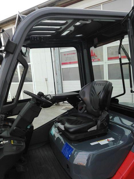 Toyota-8FDF30-Dieselstapler www.kirchner-gabelstapler.de