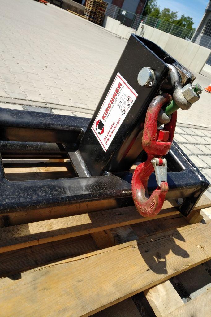 Manitou-PC40-Lasthalter www.kirchner-gabelstapler.de