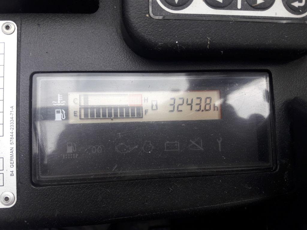 Toyota-40-8FD45N-Dieselstapler www.kirchner-gabelstapler.de