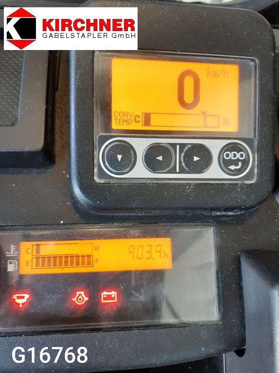 Toyota-02-8FDF30-Dieselstapler www.kirchner-gabelstapler.de