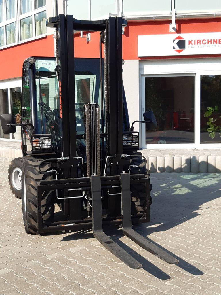 Manitou-MC 30-4 D K ST5 S1-Geländestapler www.kirchner-gabelstapler.de