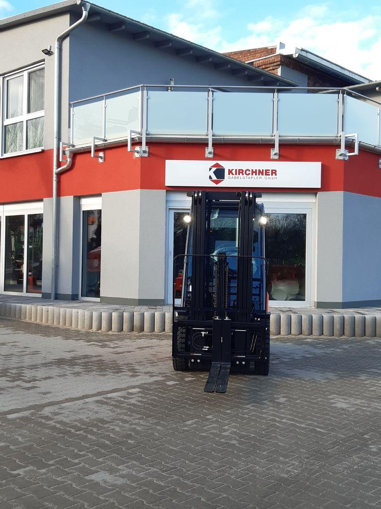 Toyota-52-8FDF25-Dieselstapler www.kirchner-gabelstapler.de
