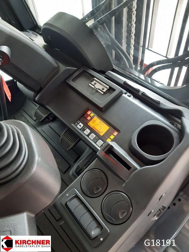 Toyota-8FD45N-Dieselstapler www.kirchner-gabelstapler.de