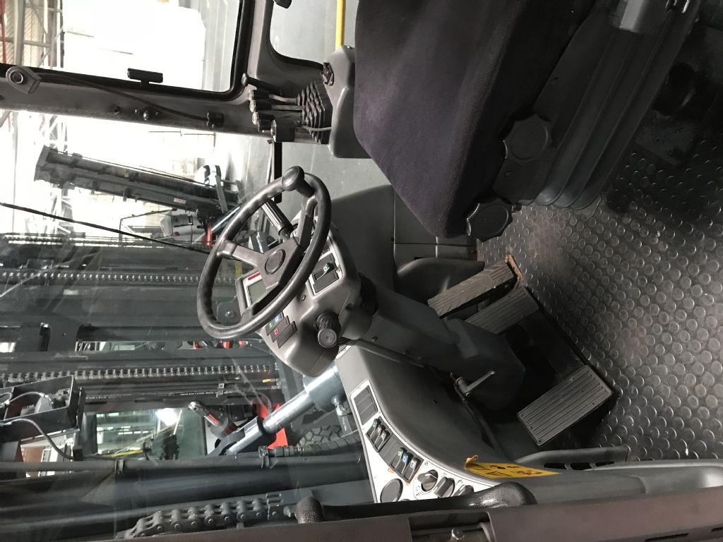 Kalmar-DCE160-12-Dieselstapler-www.kleinwort-bittermann.de