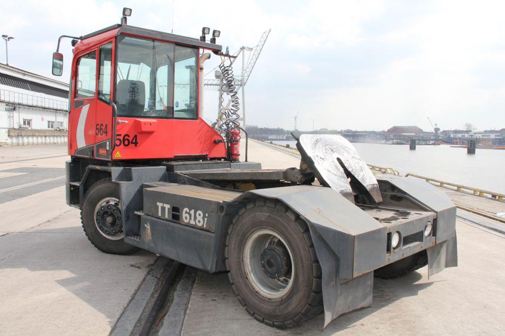 Kalmar-TT618i-Terminaltraktor-www.kleinwort-bittermann.de