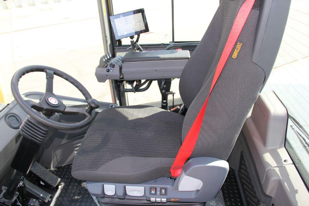 Konecranes-SMV16-1200C-Dieselstapler-www.kleinwort-bittermann.de