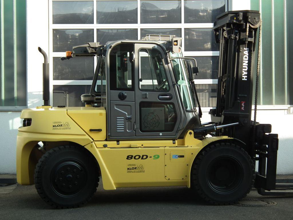 Hyundai-80D-9-Dieselstapler-www.kloz-stapler.de