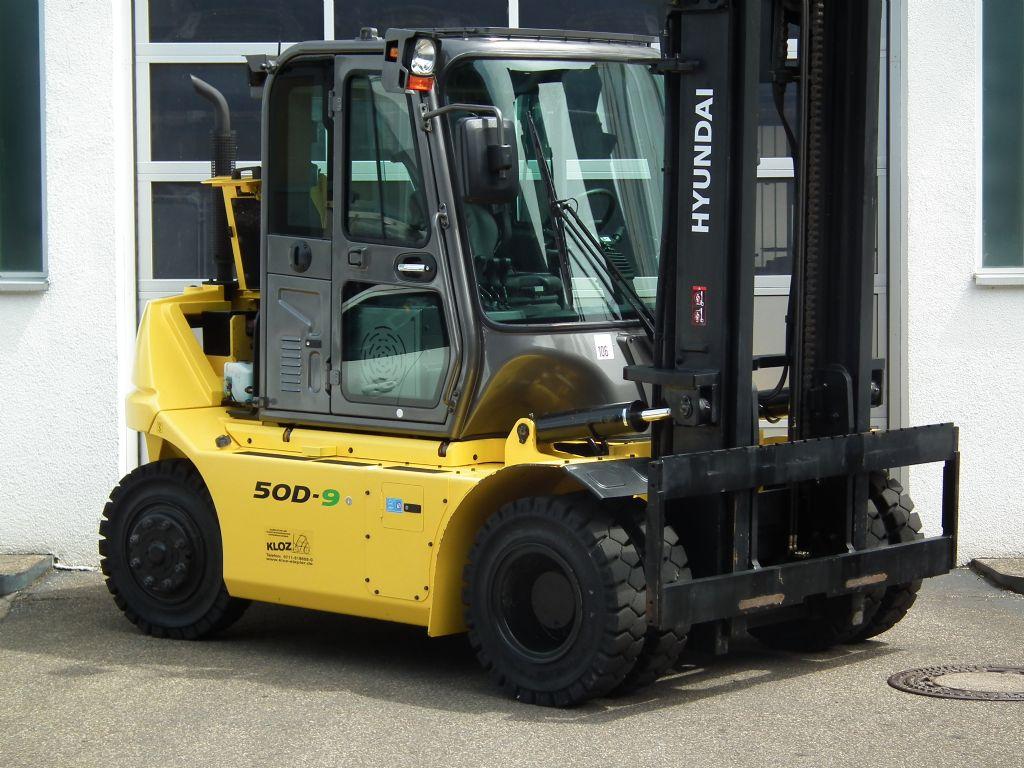 Hyundai-50D-9-Dieselstapler-www.kloz-stapler.de