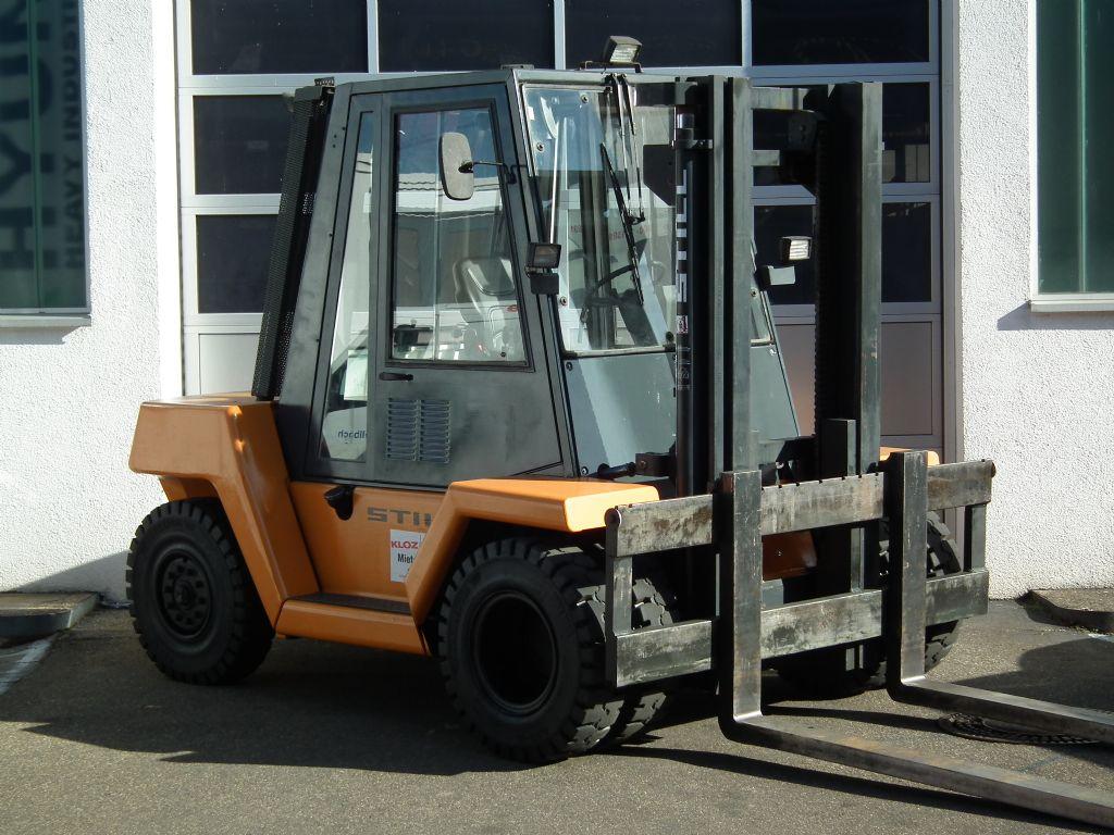 Still-R70-80-Dieselstapler-www.kloz-stapler.de