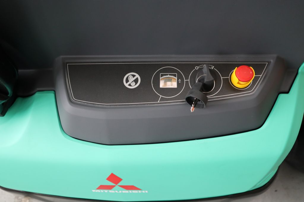 Mitsubishi-SBP12N2(i)-Hochhubwagen-www.kloz-stapler.de