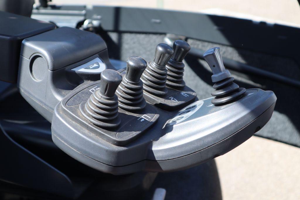 Still-RX70-16-Dieselstapler-www.kloz-stapler.de