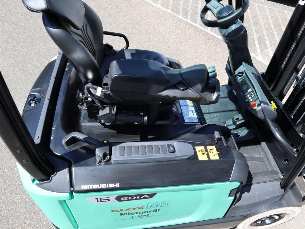 Mitsubishi-FB16ACNT-Elektro 3 Rad-Stapler-www.kloz-stapler.de