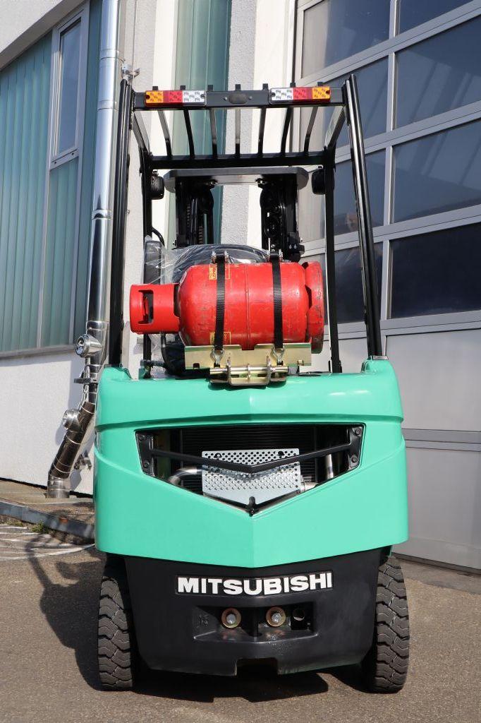 Mitsubishi-FG15N-Treibgasstapler-www.kloz-stapler.de