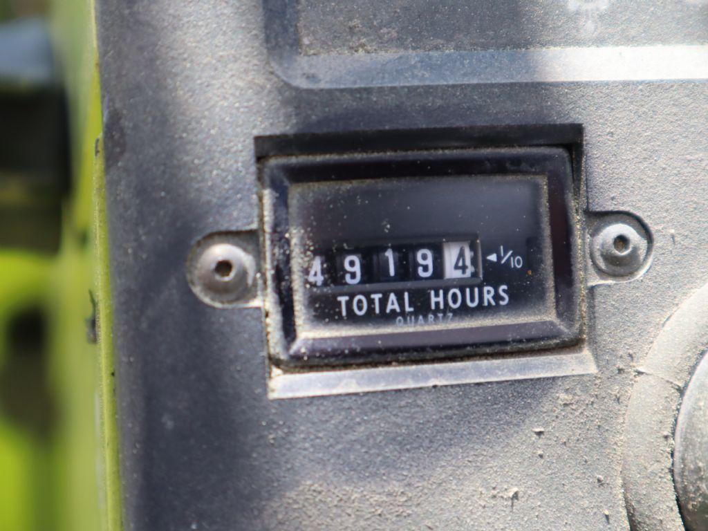 Clark-GPM30N-Treibgasstapler-www.kloz-stapler.de