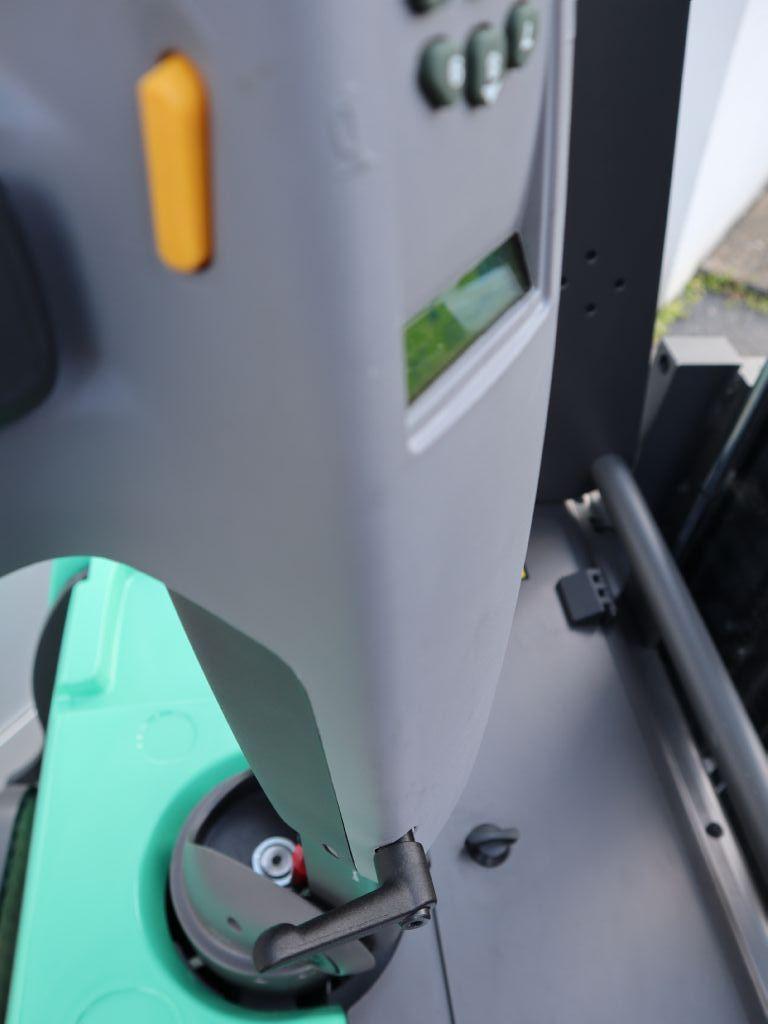 Mitsubishi-SBV16P-Deichselstapler-www.kloz-stapler.de