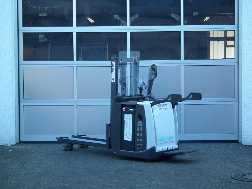 Atlet-PDP200-Hochhubwagen-www.kloz-stapler.de