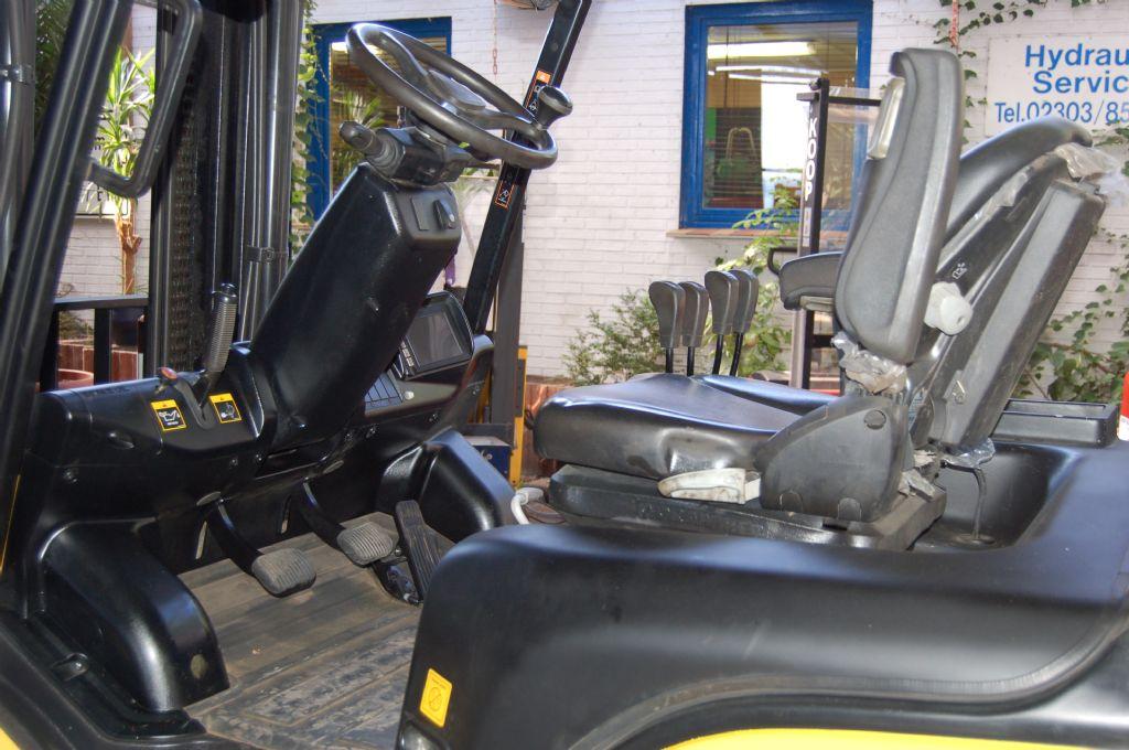 Hyundai-40D-9A -Dieselstapler-www.koop-gabelstapler.de