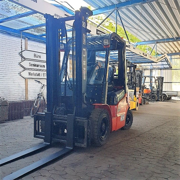 Heli-CPCD 25-Dieselstapler-www.koop-gabelstapler.de