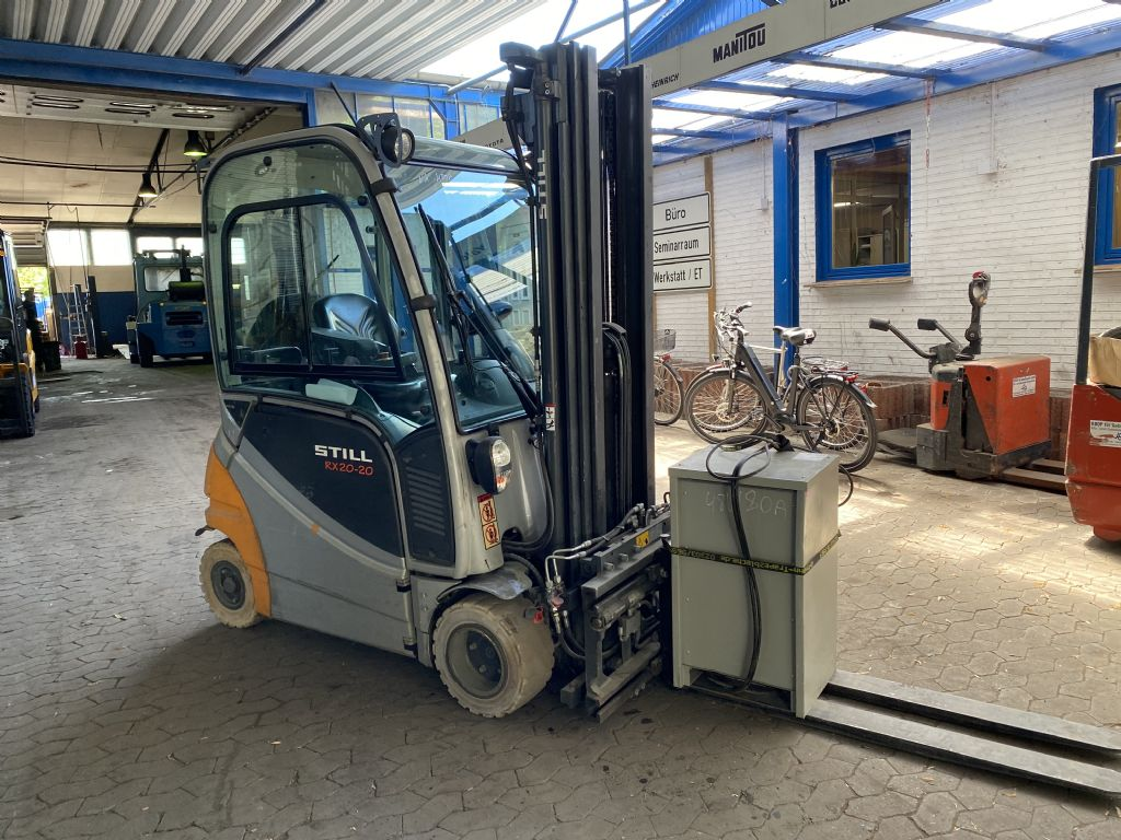 Still-RX20-20-Elektro 4 Rad-Stapler-www.koop-gabelstapler.de