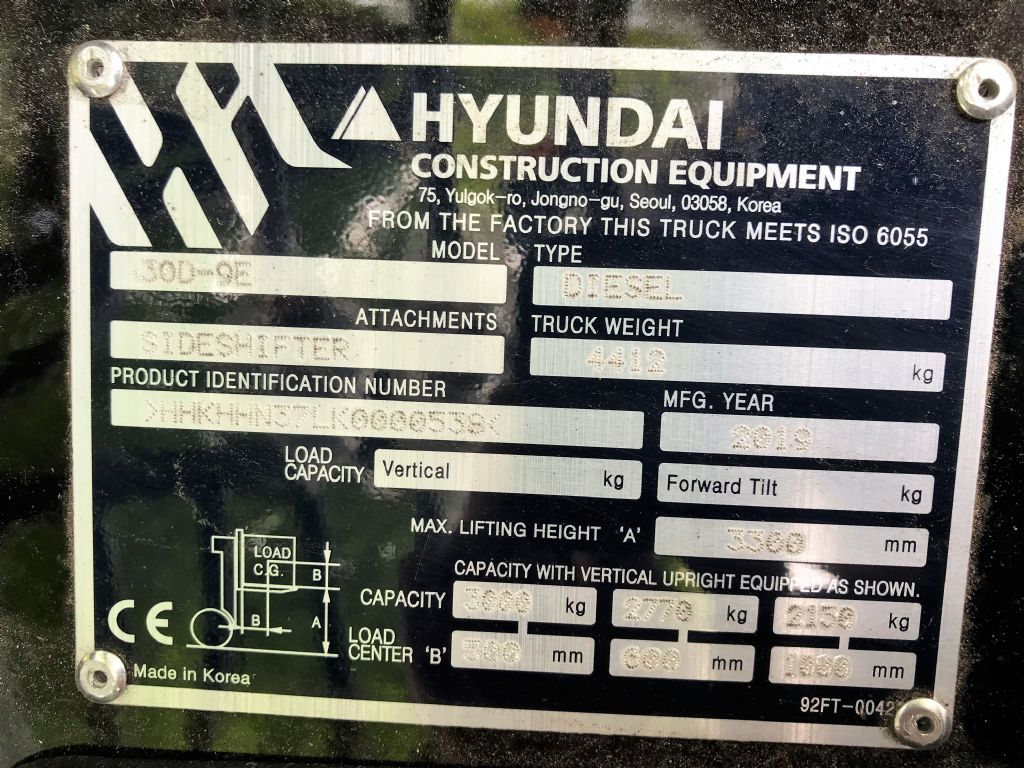 Hyundai-30D-9E-Dieselstapler-www.koop-gabelstapler.de