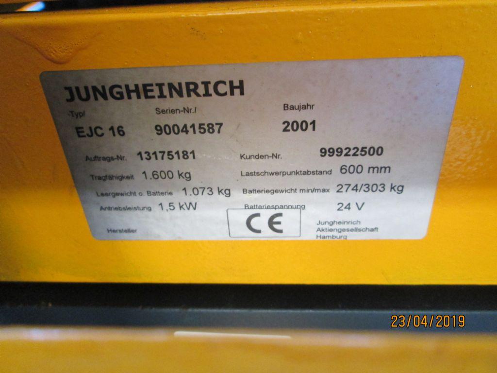 Jungheinrich-EJC 16-Deichselstapler-www.krause-salem.de