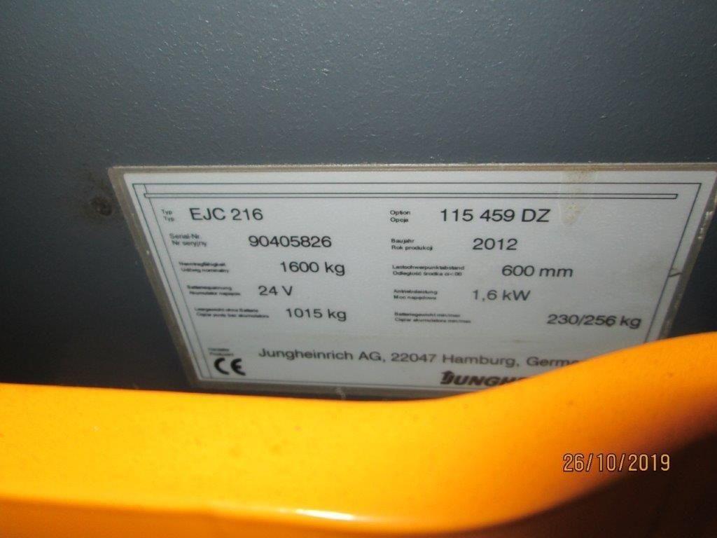 Jungheinrich-EJC 216-Deichselstapler-www.krause-salem.de