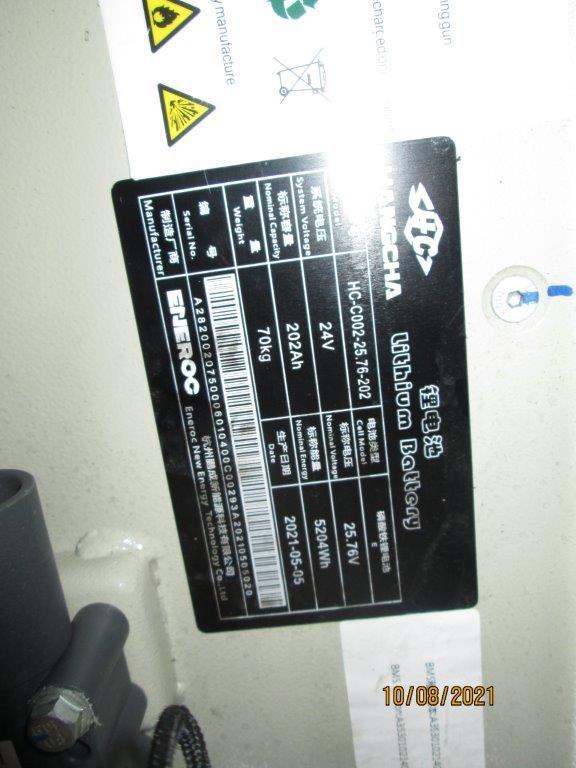 Hangcha-CDD 16-AC1-I-Deichselstapler-www.krause-salem.de