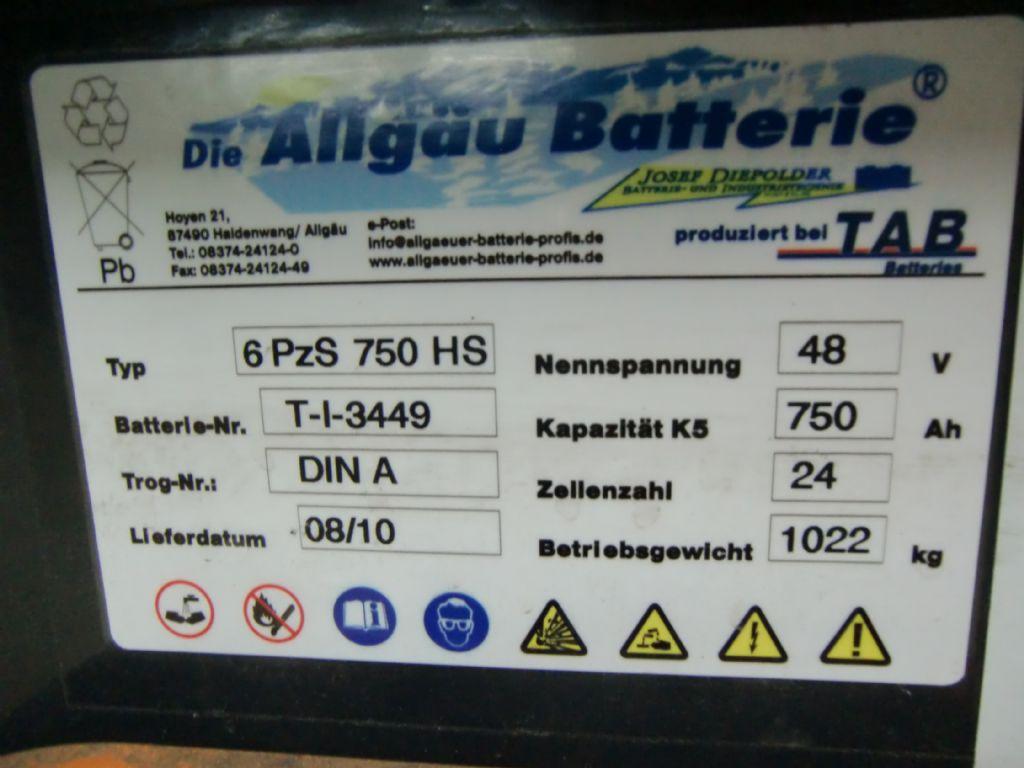 Still-R 20-16-Elektro 3 Rad-Stapler-www.krause-salem.de