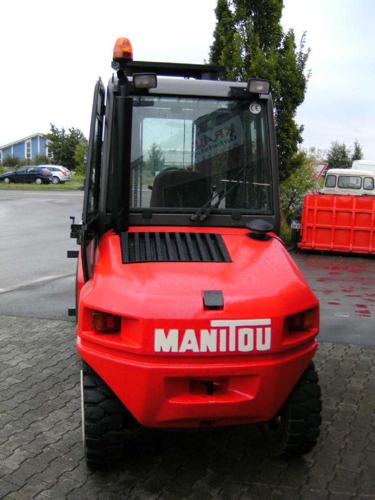 Manitou-MSI 50 D-Geländestapler-www.krause-salem.de