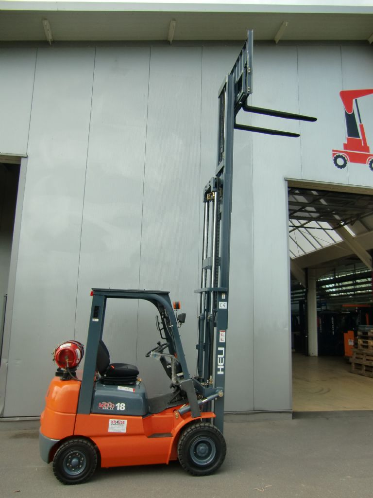 Heli-CPQD18H-Treibgasstapler-www.krause-salem.de