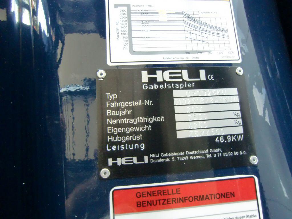 Heli-CPCD25 KU2-Dieselstapler-www.krause-salem.de
