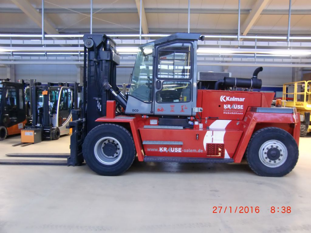 Kalmar-DCD150-12-Dieselstapler-www.krause-salem.de