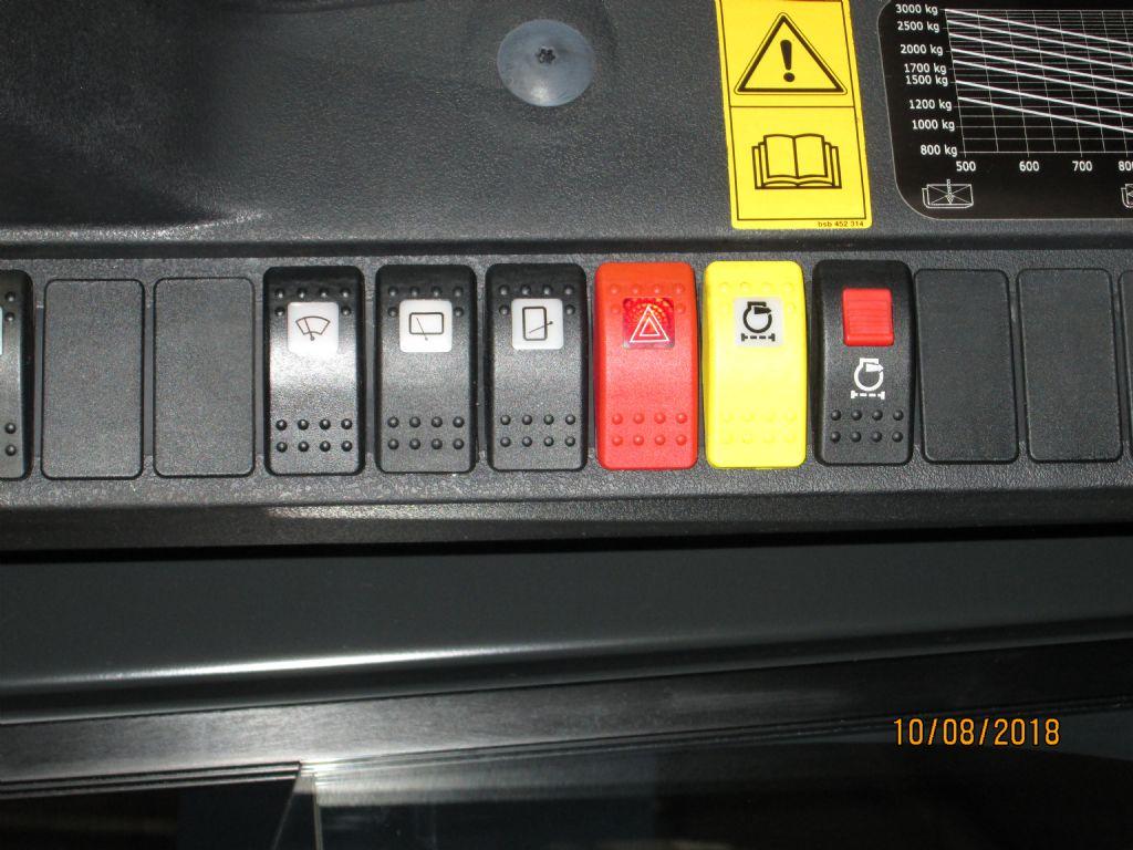 Linde-H 30 D-Dieselstapler-www.krause-salem.de