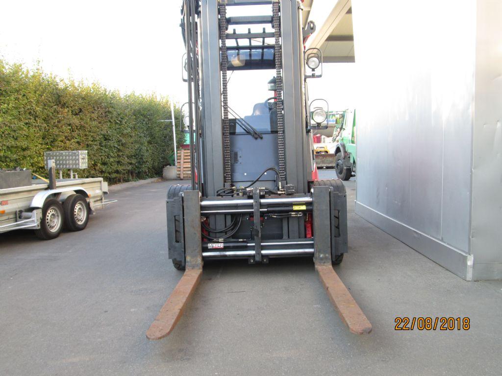 Linde-H 60 D-Dieselstapler-www.krause-salem.de