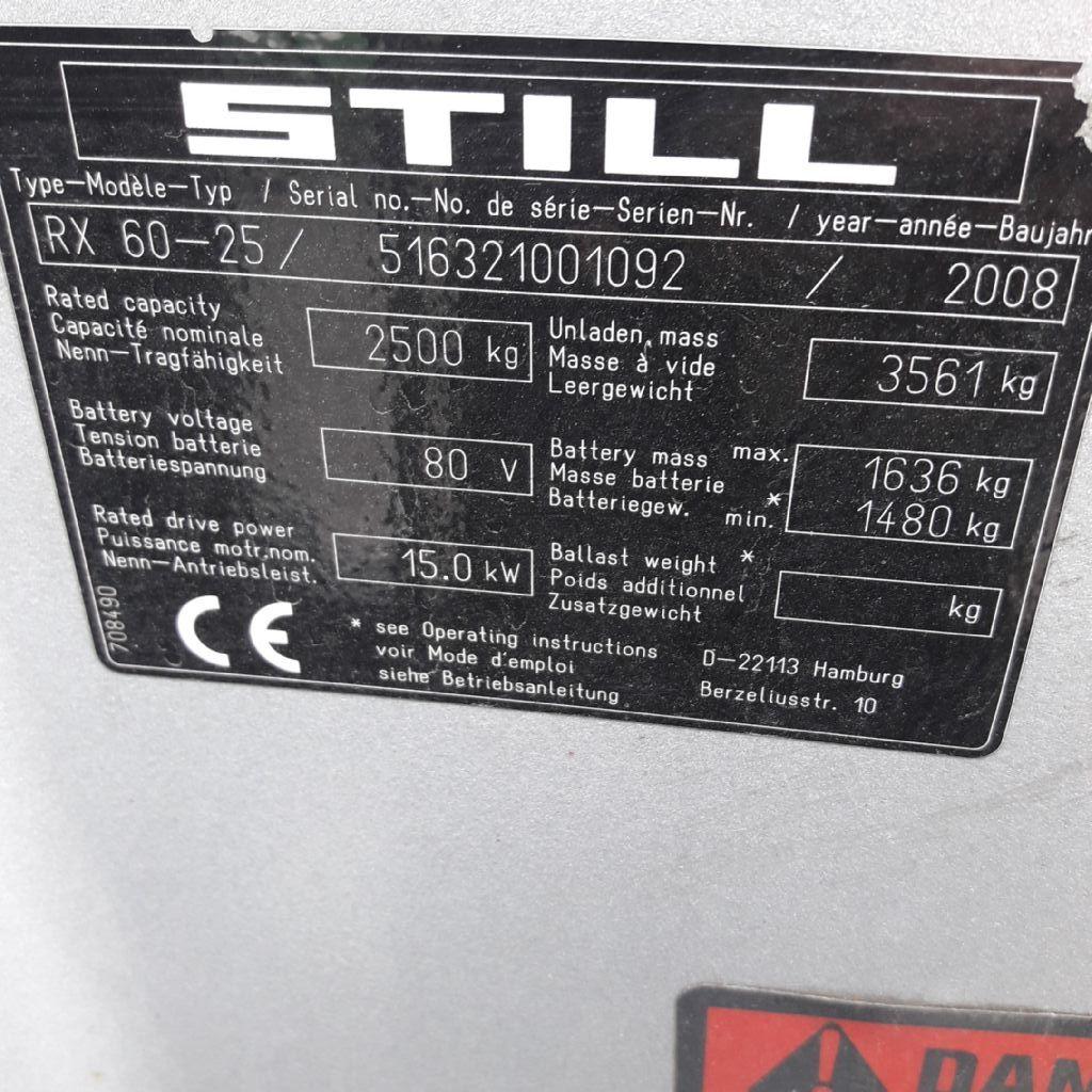 Still-RX 60-25-Elektro 3 Rad-Stapler-www.krause-salem.de