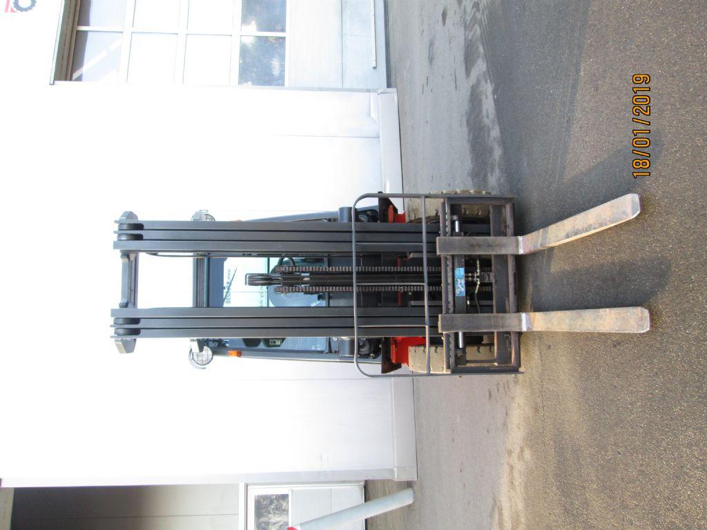 Nissan-UD02 A 25 PQ-Treibgasstapler-www.krause-salem.de