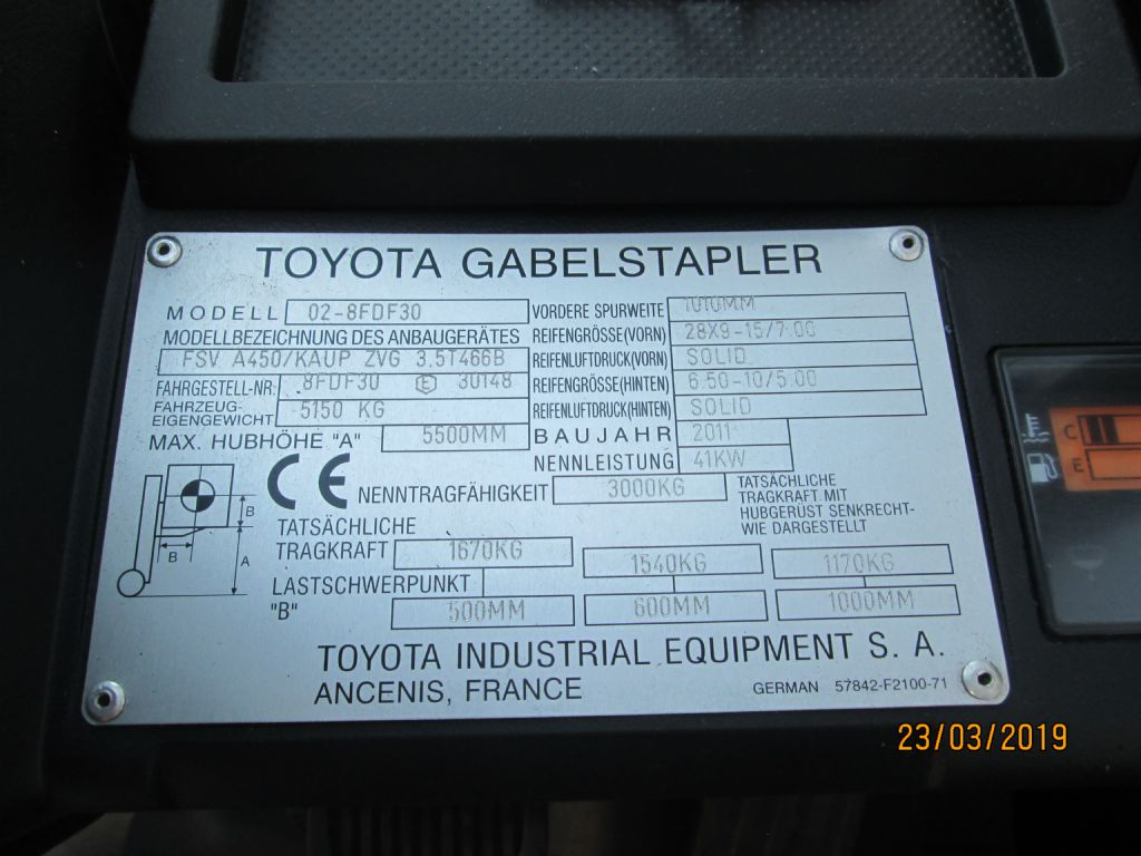 Toyota-02-8 FDF 30-Dieselstapler-www.krause-salem.de