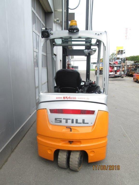 Still-RX 20-20-Elektro 3 Rad-Stapler-www.krause-salem.de
