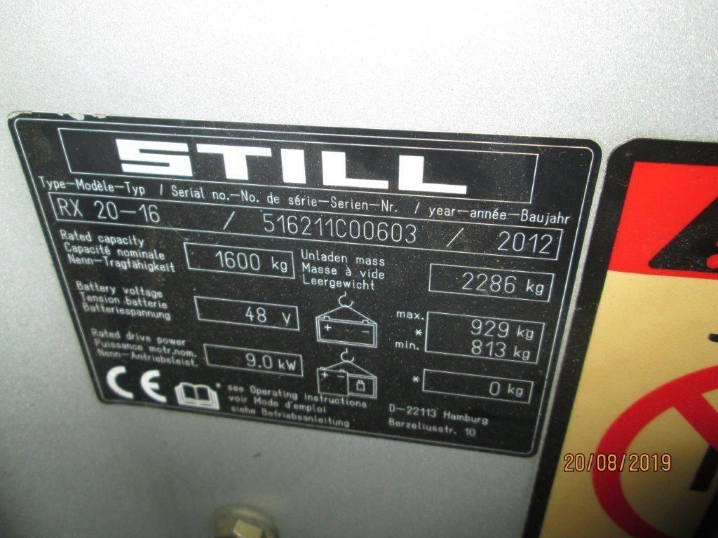 Still-RX 20-16-Elektro 3 Rad-Stapler-www.krause-salem.de