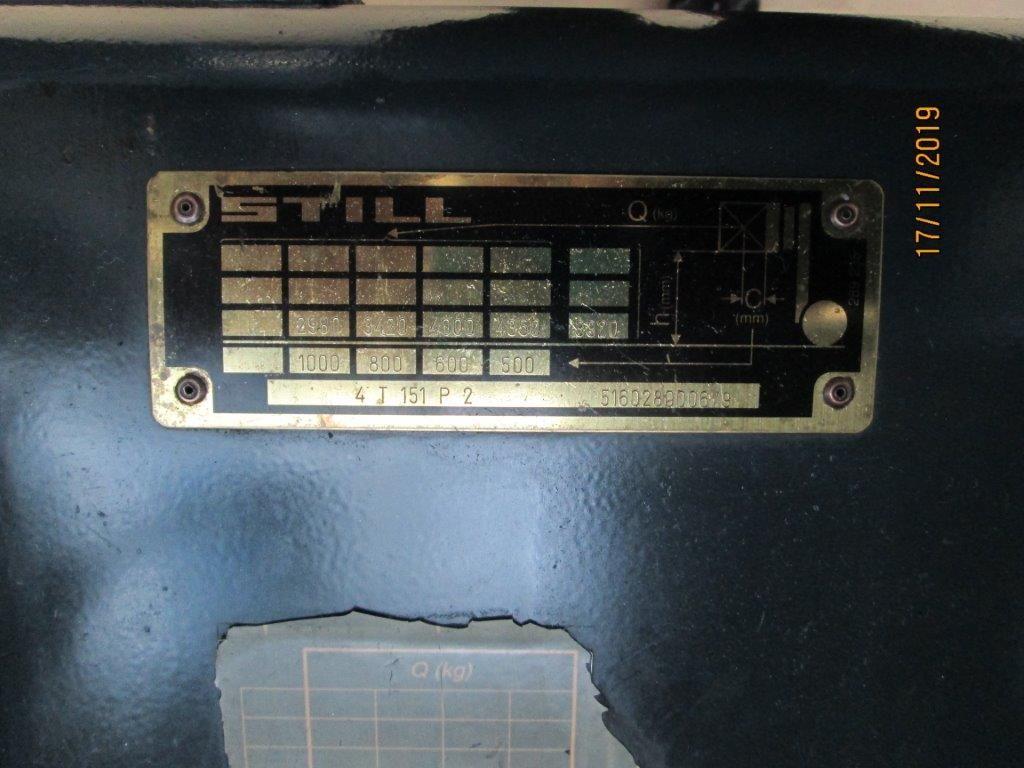 Still-R 60-45-Elektro 4 Rad-Stapler-www.krause-salem.de