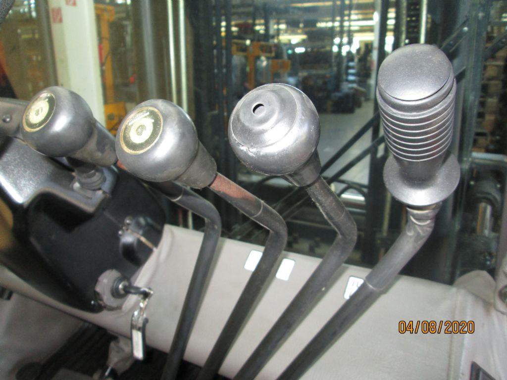 Manitou-MSI 40-Dieselstapler-www.krause-salem.de
