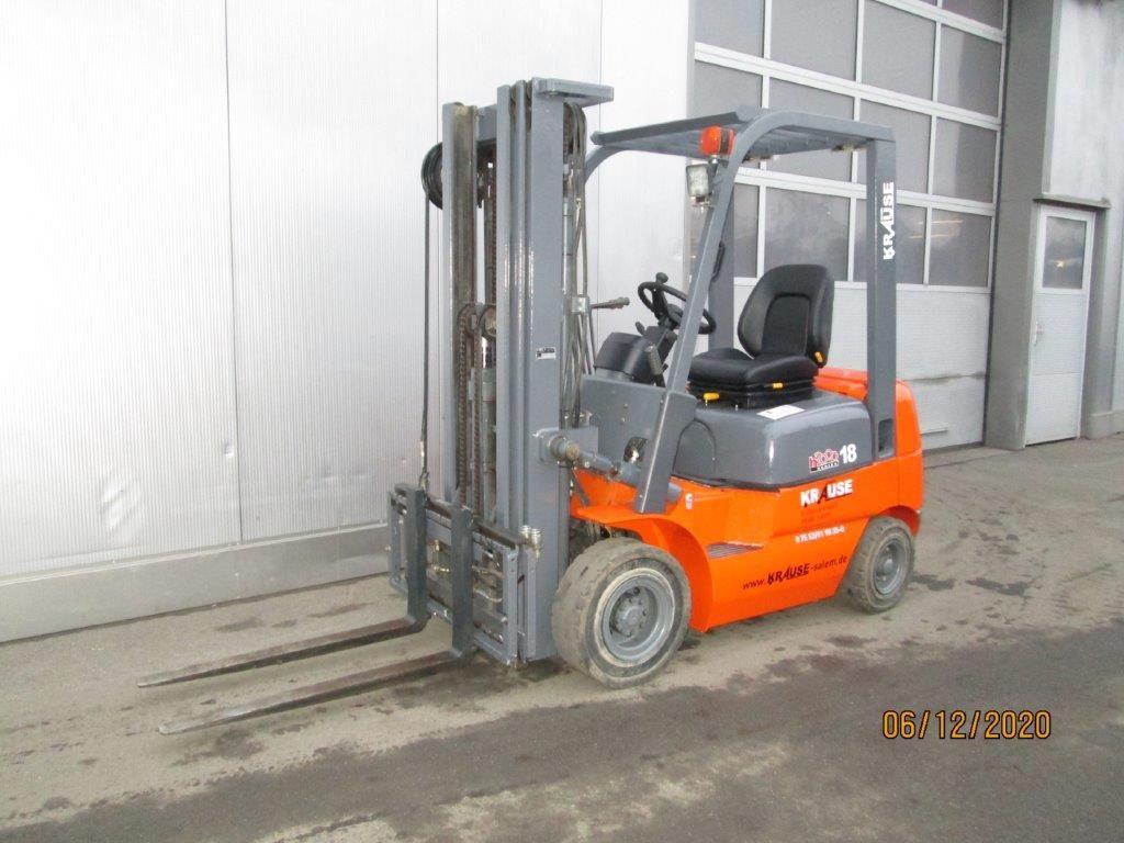 Heli-CPCD 18 KU 1-Dieselstapler-www.krause-salem.de