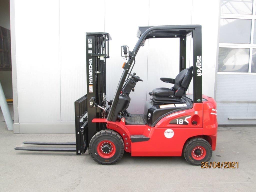 Hangcha-CPCD 18-XRW91F-Dieselstapler-www.krause-salem.de
