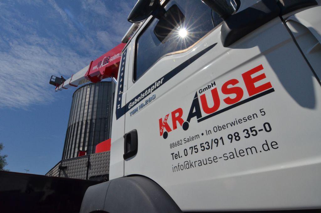 Palfinger-TKA35-LKW Arbeitsbühne-www.krause-salem.de
