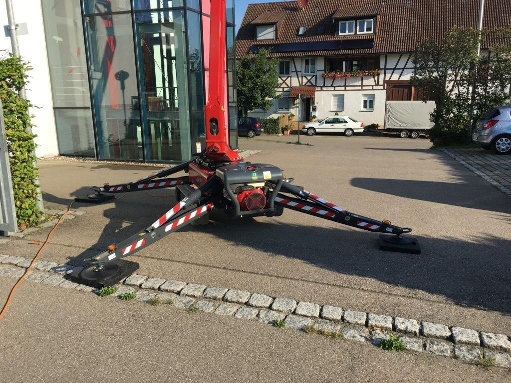 Hinowa-Lightlift 15.70-Raupenarbeitsbühne-www.krause-salem.de