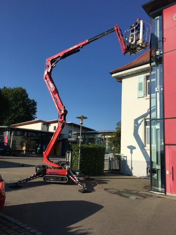 Hinowa-Lightlift 15.70-Raupenarbeitsbühne-www.krause-salem.de