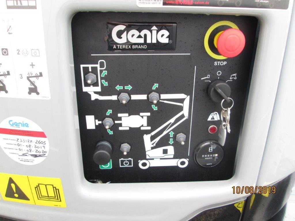 Genie-Z 33/18-Gelenkteleskopbühne-www.krause-salem.de
